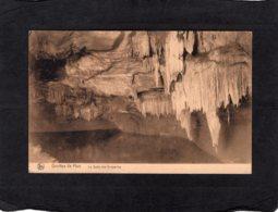 80783   Belgio,  Grottes De Han,  La Salle Des Draperies,  NV - Rochefort
