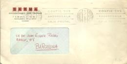 MATASELLOS 1974 NAVALMORAL DE LA MATA - 1931-Hoy: 2ª República - ... Juan Carlos I
