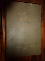 1923 Le GUIDE Du SOUDEUR Et Les Applications Des Gaz Industriels (Hydrogène,Acétylène,Gaz De Houille,Oxygène) - Livres, BD, Revues