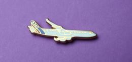 Air France Airbus A340 - Airplanes