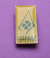 Dassault Aviation - Airplanes