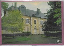 36.- NOHANT .- Le Château De Georges Sand S - France