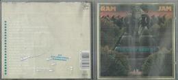 "CD    RAM JAM  -  "" THE VERY BEST OF ""  -  20 TITRES - Musique & Instruments"
