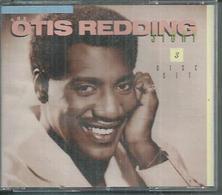 CD  OTIS REDDING - THE OTIS REDDING STORY - 60  TITRES  ( 3 CD ) - Musique & Instruments