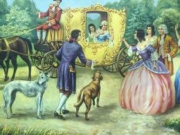 Tableau De Peinture De A.Collino - Altre Collezioni