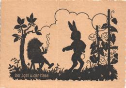 Lot / Konvolut / Sammlung: 59 Karten Mit Motiv: Kinder, Spielzeug, Märchen, Puppen, Teddys  (Lot082) - Postcards