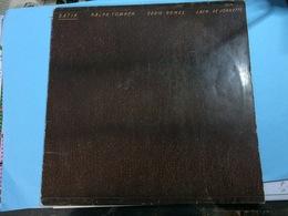 RALPH TOWNER BATIK- EDDIE GOMEZ JACK DE JOHNETTE- DISQUE 33 T. - Vinyl Records