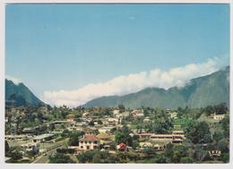 97 - LA RÉUNION - CILAOS - Ed. Hachette Réunion N° 8210 - 1983 - La Réunion
