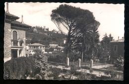 CONEGLIANO VENETO - TREVISO - 1943 - CITTA' GIARDINO E PANORAMA. FOTOGRAFICA. - Treviso