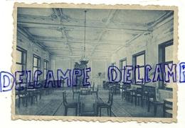Belgique. Sint-Katelijne- Waver . Institut Des Ursulines. Salle Suisse. 1930. Edition Dumont, Photog.. NELS - Sint-Katelijne-Waver