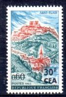 CFA REUNION 360 SAINT FLOUR ** MNH LUXE Sans Charnière - La Isla De La Reunion (1852-1975)