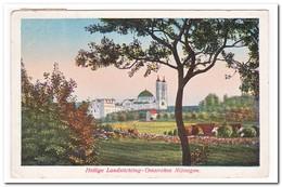 Nijmegen, Heilige Landstichting - Nijmegen