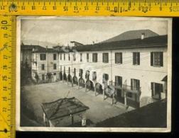 Verbania Lago Maggiore Intra (sporca Al Verso) - Verbania