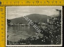 Verbania Lago Maggiore Pallanza - Verbania