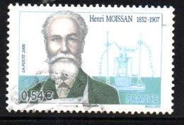 N° 3975 - 2006 - - France