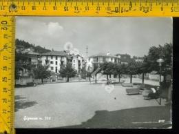 Verbania Lago Maggiore Cignese - Verbania