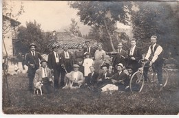 PAESANA_CN_18 Marzo 1926--Integra E Originale 100%an1 - Cuneo