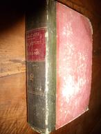 1816 LES PETITS BEARNAIS Ou Leçons De Morale Convenables à La Jeunesse, Par DELAFAYE - Livres, BD, Revues
