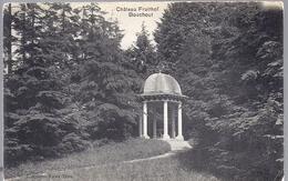 Bouchout Boechout  Chateau Fruithof - Boechout