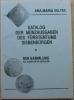 Katalog Der Münzausgaben Des Fürstentums Siebenbürgen - Die Sammlung Ing. Constantin Orghidan Von Ana Maria Velter - Ungarn