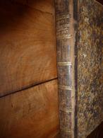 1846-1847 MUSÉE DES FAMILLES----> Voyage En BRETAGNE (Morbihan,Pélerinage De Ste-Anne-d'Auray) Et Nombreux Autres Pays - Livres, BD, Revues