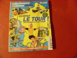 Collectionneur&Chineur Hors-Série - Collectors