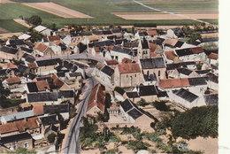 °°°  45  GUIGNONVILLE    °°°  ///  REF OCT.18  BO. 45 - France