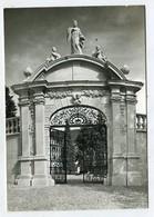 CHRISTIANITY  - AK 336757 Einsiedeln - Portal Zum Hof Des Klosters - Kirchen Und Klöster