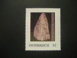 Pers.BM 8029238** Stadl Paura Kleindenkmäler, Ausgabetag 01.05.11 - Österreich