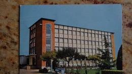 Toulouse Ecole SNCF Du SES - Toulouse