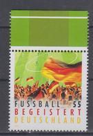 GERMANY 2012 FOOTBALL EURO CUP - UEFA European Championship