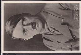 Reichskanzler Adolf Hitler - Guerra 1939-45