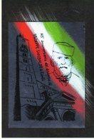 Cantù (CO) 2011 - 145 Anni Dal Discorso Di G. Garibaldi - - Storia