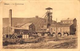 Herstal  Milmort   La Charbonnage Fabriek Fabrique       I 4308 - Herstal
