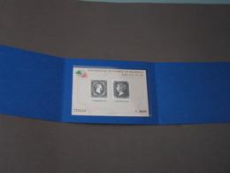 Italien  4000 L  Booklet ** MNH - 1946-.. République