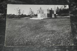 3839- BELZEC, NAZI EXTERMINATION CAMP - Polen