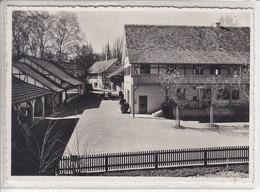 ZURICH - EXPO 1939 - DORFLI - 26.06.39 - ZH Zurich
