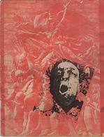 WW2  CRIMES HITLERIENS: GRAND PALAIS, EXPOSITION. Editeur ? ( Paris  1945 ). 32 Pages 21x27cm Catalogue De L'Exposition - Historical Documents