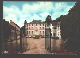 Wilsele - Gemeentelijk Domein Wilsele - Arbre - Kasteel Marteaulonge - Leuven