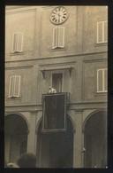 *Papa Pio XII* Foto Anónima, Medidas 89 X 139 Mms. Sin Circular. - Vaticano (Ciudad Del)