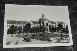 3850- 3PEHAHNH - Yugoslavia