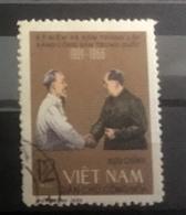 Mao China Vietnam - Mao Tse-Tung