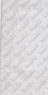 Paquet De 10 Bandes Transparentes Hawid Double Soudure Format 240 X 72  à  - 50% - Bandes Cristal