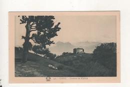 Corse Environs De Piana - France