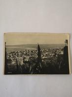 Israel // Haifa (Postcard? No Adreslines) Vue // 19?? - Israël