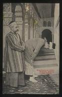 *Musulmans En Prière* Nueva. - Turquia