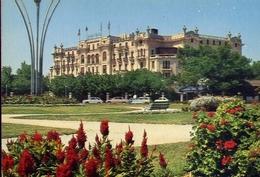 Rimini - Grand Hotel - 106 - Formato Grande Non Viaggiata – E 8 - Rimini