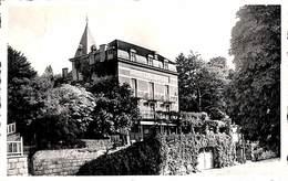 Profondeville - Bristol Hôtel (PhotoMosa, 1959) - Profondeville