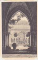 Aude        435        Abbaye De Fontfroide.Le Cloître.Arcade Principale - Sonstige Gemeinden