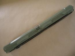 Porte Canon Pour MG - Equipment